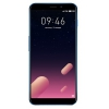 Смартфон Meizu M6s 3Gb/32Gb, синий, купить за 9 795руб.
