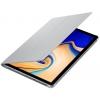 Samsung для Samsung Tab S4 SM-T830/835 Book Cover, светло-серый, купить за 3 280руб.
