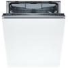 Посудомоечная машина Bosch SMV25FX01R, встраиваемая, купить за 33 295руб.