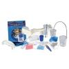 Набор для научных экспериментов COG Ltd Профессор Эйн. Приключения воды (физика), купить за 1 970руб.