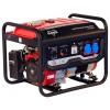 Электрогенератор Elitech СГБ 3500Р красно-черный, купить за 13 930руб.