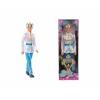 Кукла Simba Кевин - принц 30 см, купить за 1 065руб.
