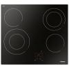 Варочная поверхность Hansa BHC66506, черная, купить за 15 029руб.
