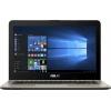 Ноутбук Asus X441UA-WX146T, купить за 25 895руб.