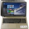 Ноутбук Asus X540YA-DM660T , купить за 20 195руб.
