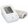 Тонометр Microlife BP A2 Basic белый, купить за 2 555руб.