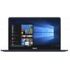 Ноутбук Asus UX550GD-BN048R , купить за 151 520руб.