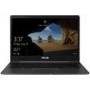 Ноутбук Asus Zenbook Special UX331UN-EG042T , купить за 63 995руб.
