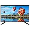 Телевизор Akira 32LED06T2P, черный, купить за 7930руб.