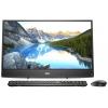 Моноблок Dell Inspiron 3277, купить за 28 610руб.