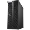 Фирменный компьютер Dell Precision T5820 (5820-5680), черный, купить за 104 585руб.