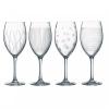Набор бокалов  Luminarc  ЛАУНЖ КЛАБ для вина (N5287), купить за 505руб.
