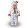 Кукла Весна Пупс 1 (В2968) винил, купить за 1 070руб.