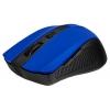 Sven RX-345 Wireless синяя, купить за 655руб.