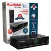 TV-тюнер цифровой Lumax DV-3201HD, купить за 1 325руб.