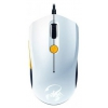 Genius Scorpion M8-610 бело-оранжевая, купить за 1 870руб.