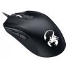 Genius Scorpion M6-600 черная, купить за 1 985руб.
