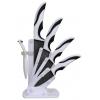 Набор ножей Winner 6 предметов WR-7321 (керамические), купить за 1 865руб.