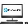 Моноблок HP ProOne 400 G4, купить за 43 540руб.