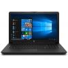 Ноутбук HP 15-da0144ur , купить за 39 525руб.