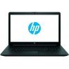 Ноутбук HP 17-by0002ur , купить за 26 140руб.