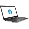 Ноутбук HP 15-db0196ur , купить за 20 485руб.