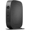 Неттоп HP t530 Thin Client, купить за 23 980руб.