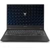 Ноутбук Lenovo Legion Y530-15ICH , купить за 71 015руб.