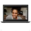 Ноутбук Lenovo IdeaPad 330-15AST , купить за 20 085руб.