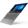 Ноутбук Lenovo IP330S-14IKB , купить за 35 765руб.
