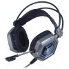 Гарнитура для пк Xtrikeme GH-901 (регулятор громкости), купить за 1 490руб.