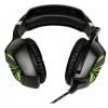 Гарнитура для пк Dialog HGK-28L, зеленая, купить за 1 205руб.