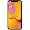 Смартфон Apple iPhone XR 64 (MRY72RU/A), желтый, купить за 44 010руб.