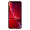 Смартфон Apple iPhone XR 128 Red (MRYE2RU/A), красный, купить за 48 860руб.