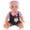 Куклу Пупс Карапуз Hello Kitty 35 см, Y35DP-SP-RU (3 функции), купить за 870руб.