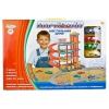 Игрушки для мальчиков Парковка Играем вместе B1088947-R 4 уровня, купить за 1030руб.