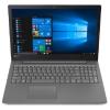 Ноутбук Lenovo V330-15IKB , купить за 35 950руб.