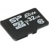 Silicon Power 32 ГБ, 40 МБ/с, Class 10, купить за 475руб.
