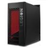 Фирменный компьютер Lenovo Legion T530-28ICB MT (90JL00AWRS), черный, купить за 58 340руб.
