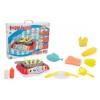 Игрушки для девочек Волшебная фритюрница Giochi Preziosi Magic Fry, купить за 1960руб.