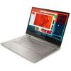 Ноутбук Lenovo Yoga C930-13IKB, купить за 84 965руб.