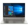 Ноутбук Lenovo Yoga C930-13IKB , купить за 84 748руб.