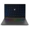 Ноутбук Lenovo Legion Y730-15ICH, купить за 92 985руб.