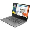 Ноутбук Lenovo IdeaPad 330s-14IKB , купить за 43 705руб.