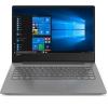 Ноутбук Lenovo IP330S-14AST , купить за 30 205руб.