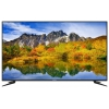 Телевизор Supra STV-LC55GT5000U, купить за 34 835руб.