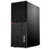 Фирменный компьютер Lenovo ThinkCentre M720t Tower (10SQ002HRU), черный, купить за 49 665руб.