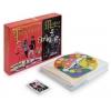 Нескучные игры Игра Мистер-Твистер и Мафия (7074) 2в1, купить за 360руб.