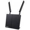 Роутер wi-fi Asus 4G-AC53U 802.11ac, купить за 11 930руб.