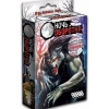 Настольная игра Hobby World  Ночь Оборотня, купить за 320руб.